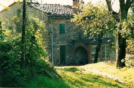 L'antica fattoria